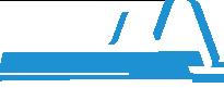 Le logo de la ville de Metz
