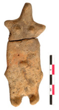 saremm-statuette-bronze
