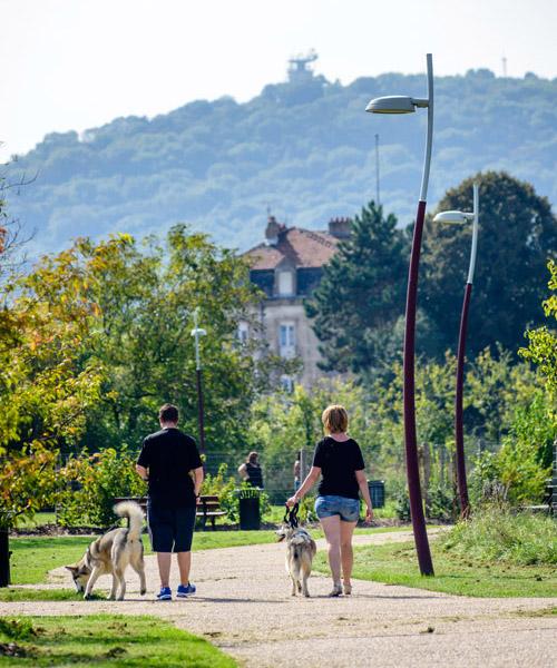 saremm-projet-urbain-parc-sansonnet