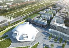 saremm-forum-projets-urbains-amphitheatre