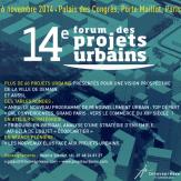 saremm-forum-projets-urbains