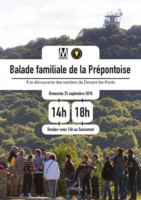 18651_Prepontoise2016-A5-HDef_Page_1.show